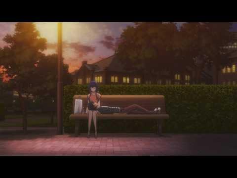 """優雅な時間(Yuuga na Jikan) - Tatsuya Katou - """"Masamune-kun no Ribenji"""" Soundtrack"""