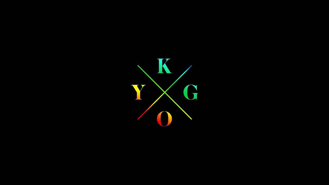 kygo-id-unknown-unreleased-album-raymanmusic