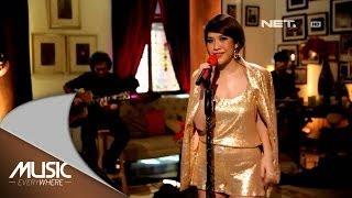Bunga Citra Lestari - Serasa - Tribute To Chrisye - Music Everywhere
