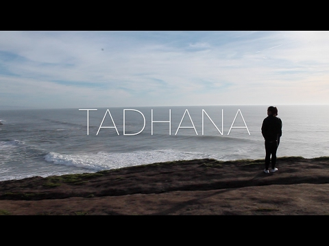 TADHANA - Up Dharma Down | ROCK COVER by The Ultimate Heroes)