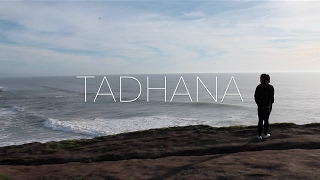 tadhana up dharma down   rock cover by the ultimate heroes
