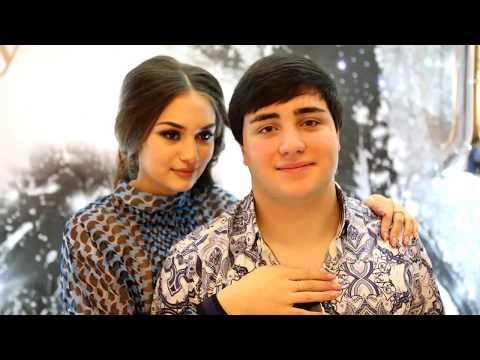 День рождения Алексея Жилы. 18 лет. Ростов-на-Дону
