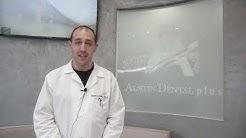 Austin Dental Plus