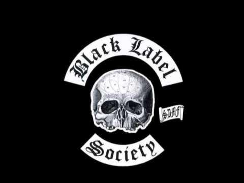 Black Label Society - Overlord (Studio Version)