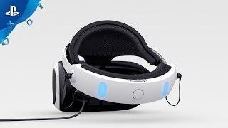 PlayStation VR Set Up Tutorial - Part 2