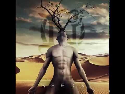 Nascent - Seeds [Full EP Stream]