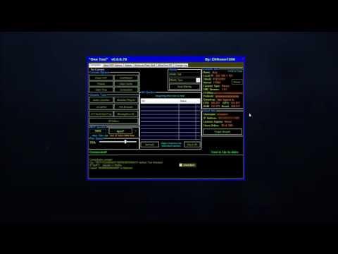 My TOP 5 Everyday Xbox 360 Modding Tools