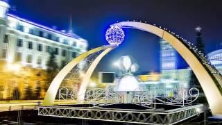 Добро пожаловать в Харьков - лучший город на Земле!(Добро пожаловать в Харьков - лучший город на Земле!, 2013-11-12T16:51:18.000Z)