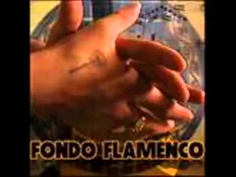 Fondo Flamenco¡¡( SOLE)