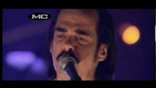 Nick Cave And The Bad Seeds, Dig Lazarus Dig