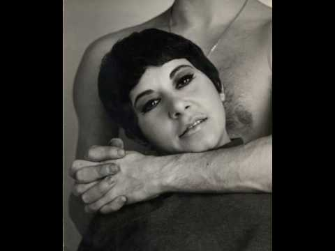 Timi Yuro - It'll never be over me