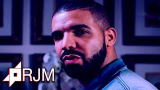 Drake - Know That ft Tory Lanez (New Song 2017)