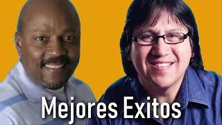 Roberto Orellana & Jaime Murrel Mix Mejores Exitos - 1 Hora ...