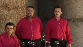 Ricordo di casa mia - Le nostre valli (Official video) thumbnail