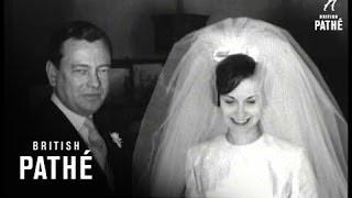 Duke's Best Man Weds (1960)