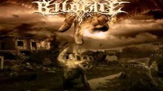 Bilocate -  Inoculate