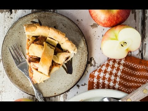 Gluten Free Apple Pie Dessert Recipes Weelicious
