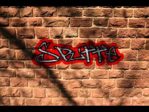 sputte