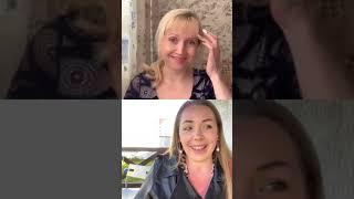 Эфир 22.05 с Еленой Гречинской про наш бизнес!)