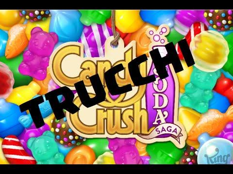 trucchi candy crush