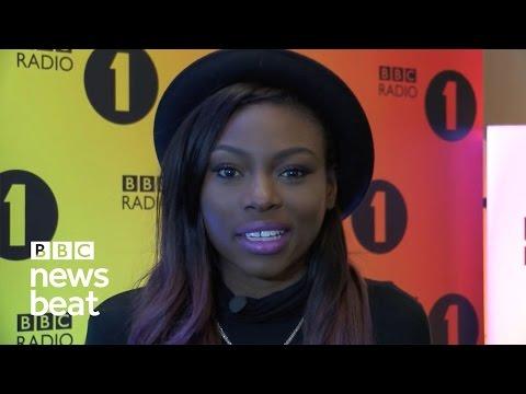 Vloggers v Haters  |  BBC Newsbeat
