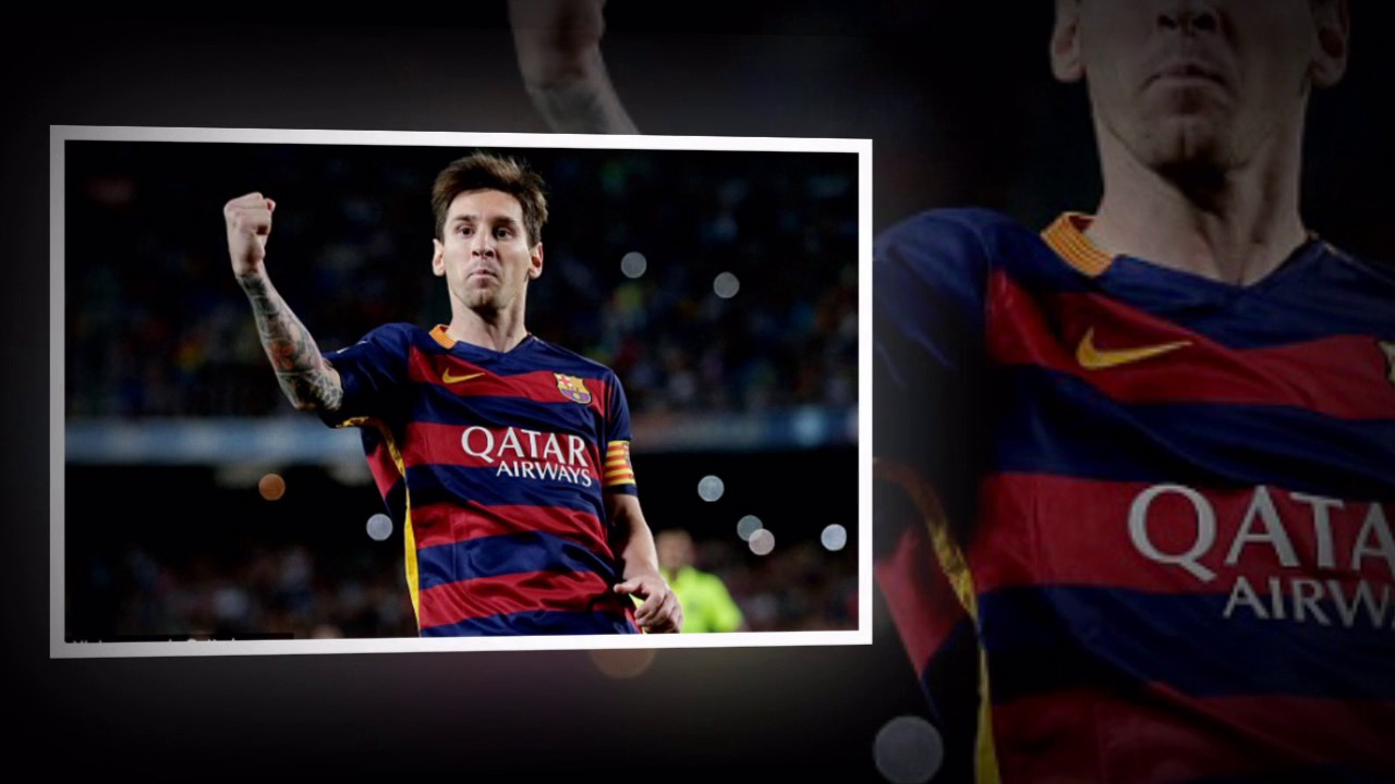 Barcelona would be less valuable without Messi, says presidential ...