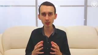 Отзыв ✅о системе FOR-SAGE.INFO (ЕВГЕНИЙ ПОЛЯКОВ, БЕЛАРУСЬ)