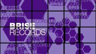 Einsauszwei - Air Run (Helmut Dubnitzky & Jackspot Remix) (Brise051)