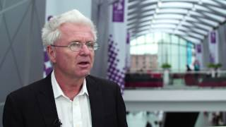 The use of the process of apoptosis for cancer treatments