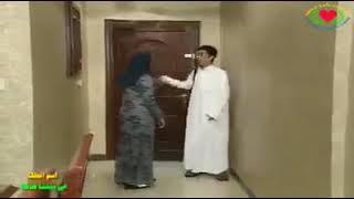 Hahaha... derita seorang tkw arab saudi  #tkwkaburan #gajitkw