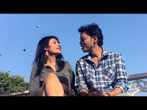 Aasan Nahin Yahan Video Song (Cover) Ft. Mukul Singh And Shruti Sharma