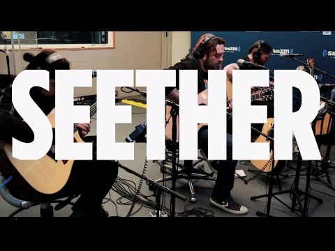 Seether — \