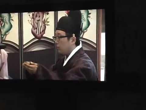SEOUL, Explore the National Folk Museum of S. Korea -  Vietnamese and Nashville TV