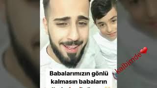 Veysel mutlu 'ya özel video (instagram veyselmutlu_fann) Video