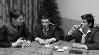 3. Азартные игры