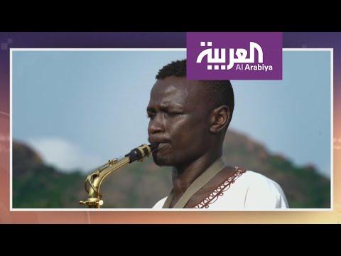مرايا   السودان .. حمد القوم السرى  - نشر قبل 2 ساعة
