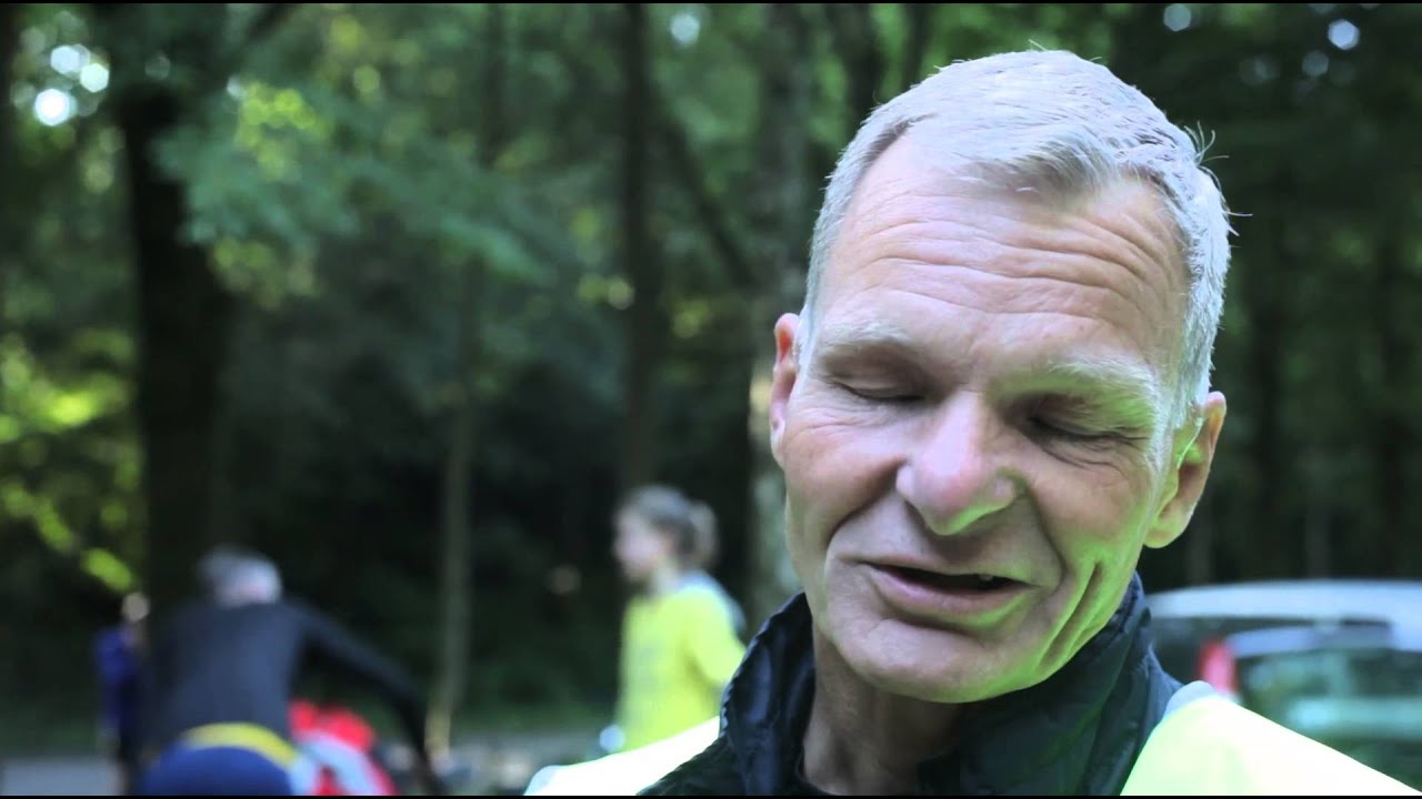 Interview Hans Brünken   Scopias Vaals-Venlo 30 jun 2013
