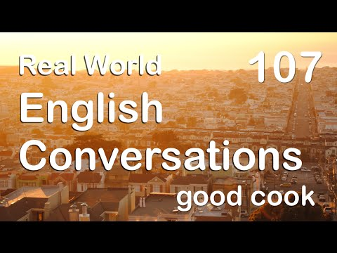 English Conversation Practice Speaking English Repeat ...