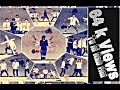Tu hi rab hai (barh charch youth boys) Mp3