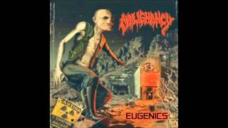 Watch Malignancy Extinction Event video