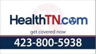Obamacare Health Insurance Marketplace chattanooga TN sign up I HEALTH TN Chattanooga Exchange