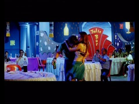 Ae Juli Rani (Full Bhojpuri Hot Video Song) Sharabi