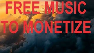 Thors Hammer Sting ($$ FREE MUSIC TO MONETIZE $$)
