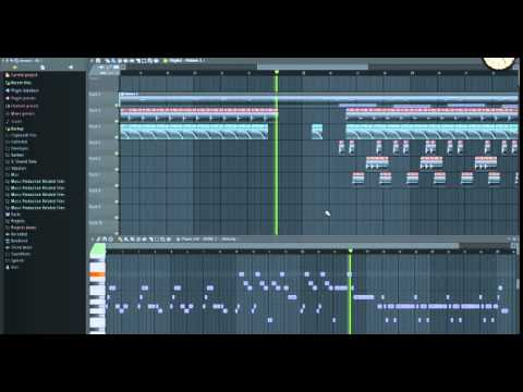 Main Hoon Hero Tera | FREE FLP | Hero (2015)