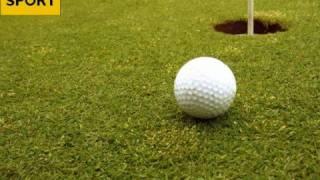 BBC Golf Classic Theme