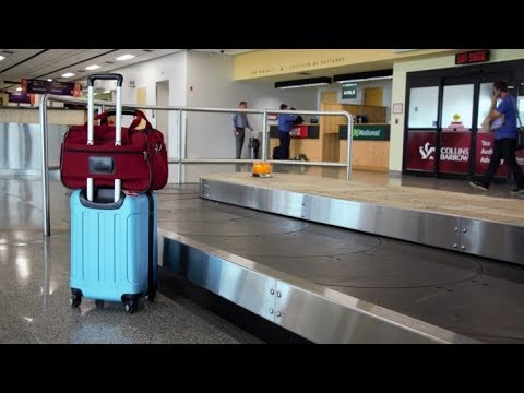 Travel Exercise Equipment - 9 Easy Items For Your Travel Fit Kit
