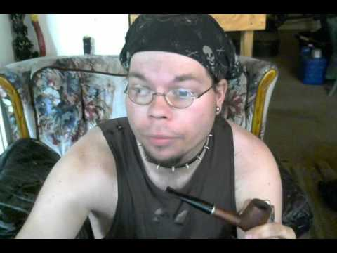 tobacco pipe smoking tips and tricks