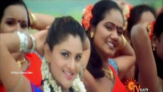 Dubuku Dubuku   Giri 1080p HD Video Song