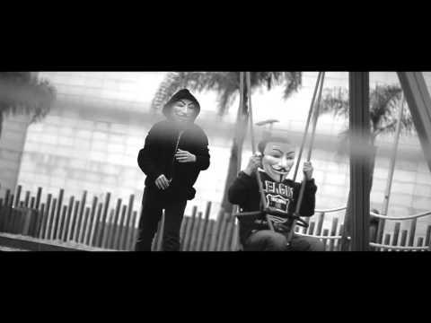 "2K ft. Sofia Gonçalves - ""Peregrino Mendaz"" (Videoclipe Oficial)"