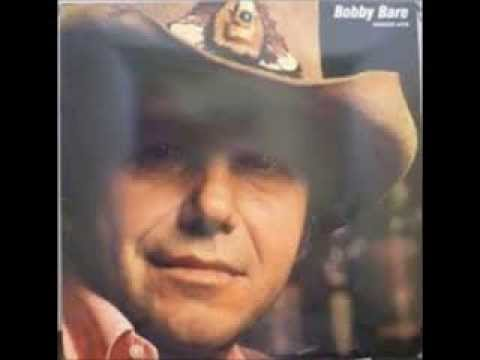 New Cut Road~Bobby Bare